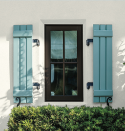 Exterior Paint in Pacific Grove, California - Kidwell Paint Company - Benjamin Moore Authorized Retailer